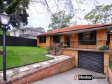 5 Penrhyn Ave Pymble, NSW 2073