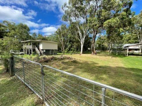 8 Hunters Road Russell Island, QLD 4184