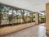 4/334-336 Railway Terrace Guildford, NSW 2161