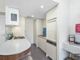 P11/28 Bayview Street Runaway Bay, QLD 4216