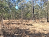 Lot 39 Tillack Road Gatton, QLD 4343