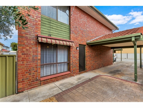 4/28 Gorge Road Campbelltown, SA 5074