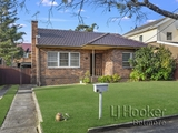 35 Cleary Avenue Belmore, NSW 2192