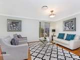 59 Burnside Street Kellyville Ridge, NSW 2155