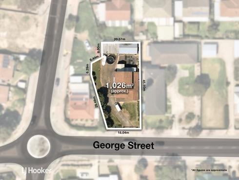 86 George Street Paradise, SA 5075
