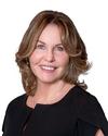 Michelle Wagstaff