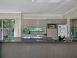 4/2-12 Paradise Palms Drive Kewarra Beach, QLD 4879