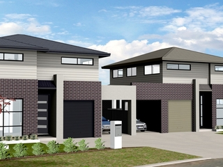 1/8 Dolling Crescent Flynn , ACT, 2615