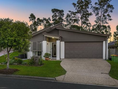 36 Silver Gull Street Coomera, QLD 4209
