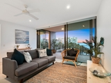 4302/323 Bayview St. Hollywell, QLD 4216