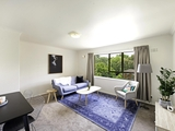 49/116 Blamey Crescent Campbell, ACT 2612
