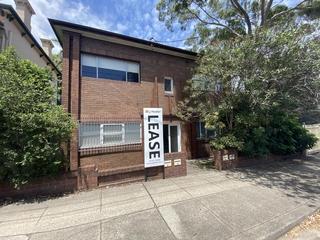 4/15 Railway Terrace Lewisham , NSW, 2049