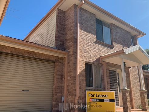 2/25 Howden Street Carrington, NSW 2294