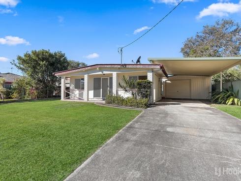 17 Illawarra Avenue Bellara, QLD 4507