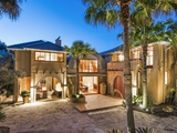 106 Bynya Road Palm Beach, NSW 2108