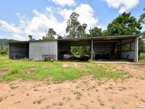 Lot 1/144 Old Cardwell Road Bilyana, QLD 4854