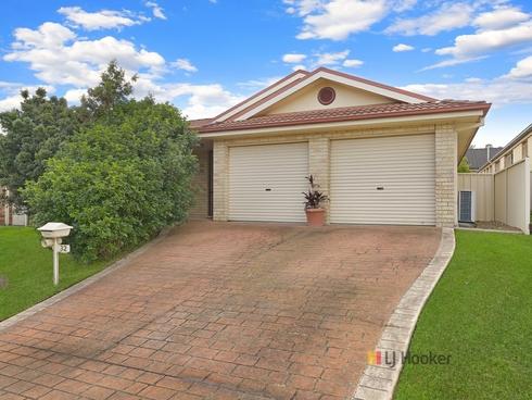 32 Hamlyn Road Hamlyn Terrace, NSW 2259