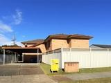 2/49 Womboin Road Lambton, NSW 2299