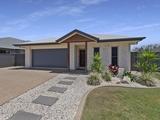 28 Altivole Drive Norville, QLD 4670