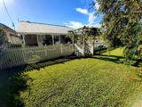 6A Cook Street Bowraville, NSW 2449