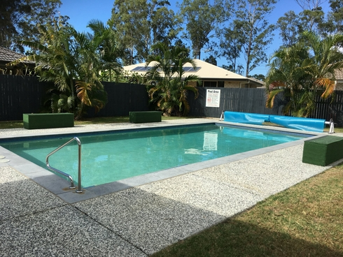 30 Jackson's Crossing Morayfield, QLD 4506