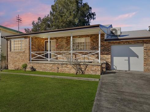 8 Graham Street Long Jetty, NSW 2261