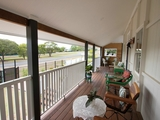 101 Ivory Creek Road Toogoolawah, QLD 4313