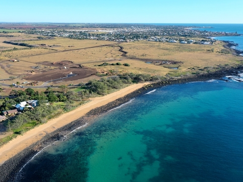 Lot 94/ Bargara Headlands Estate Innes Park, QLD 4670
