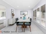 39 Cardigan Street Guildford, NSW 2161