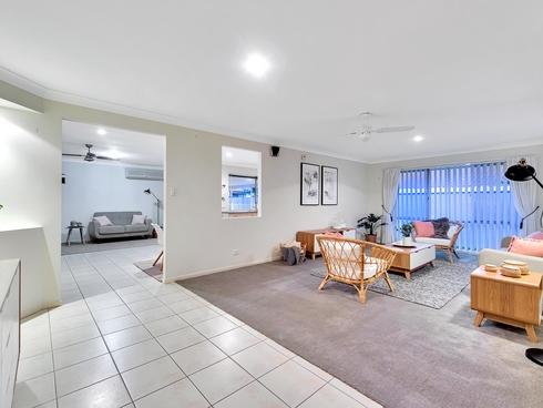 31 Merton Drive Upper Coomera, QLD 4209