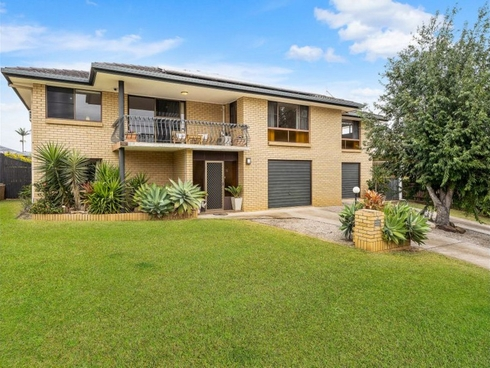 3 Sauvignon Street Carseldine, QLD 4034