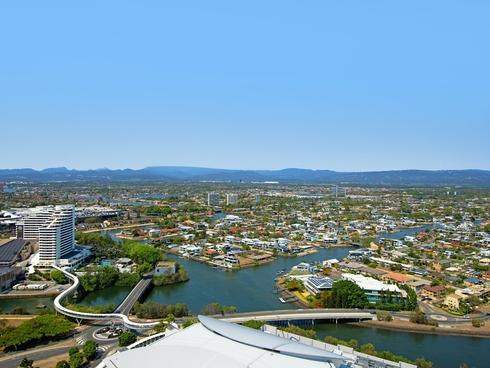 179/31 Queensland Avenue Broadbeach, QLD 4218