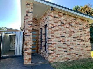 35A Rosamond Street Hornsby , NSW, 2077