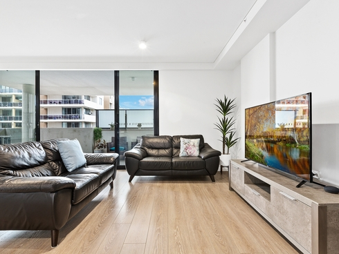 1/15-17 Gertrude Street Wolli Creek, NSW 2205