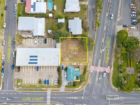 54 Kokoda Street Beenleigh, QLD 4207