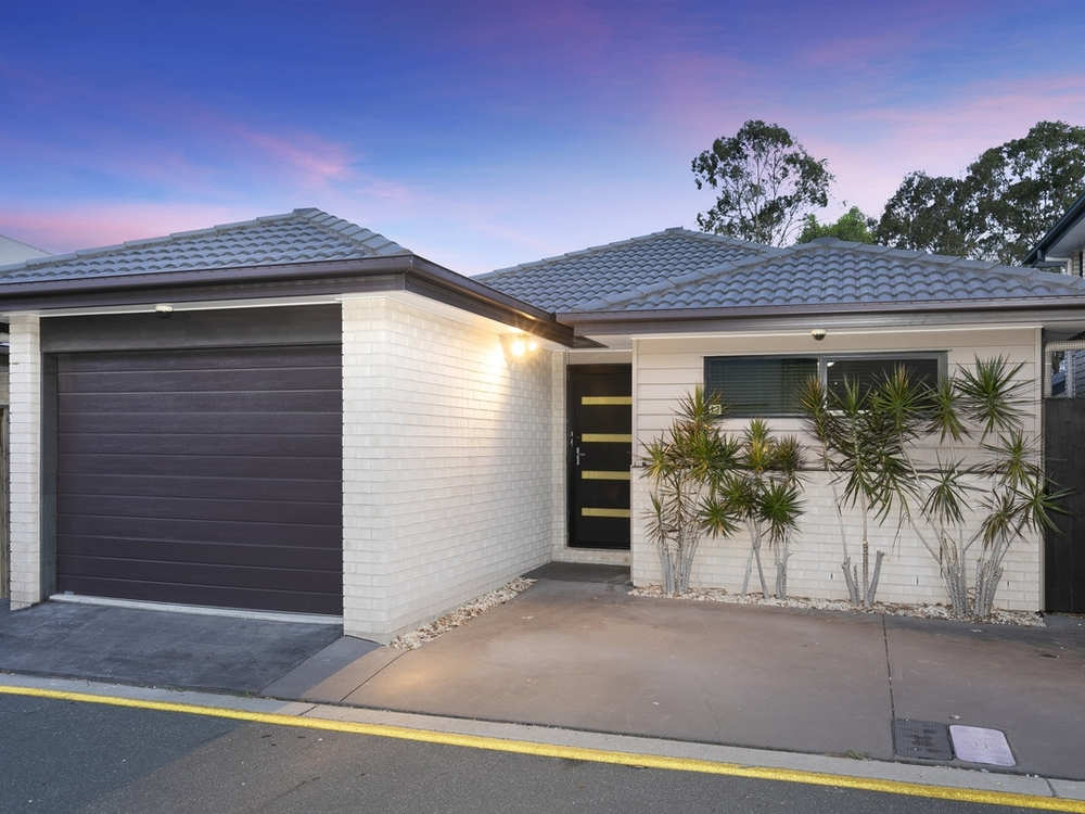 13 Ningaloo Lane Fitzgibbon, QLD 4018