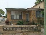 70 James Street Hamilton, NSW 2303