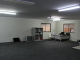 Unit 16/71a Milperra Road Revesby, NSW 2212