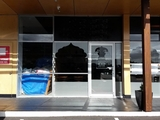 Shop 11/12 Ferry Road Southport, QLD 4215