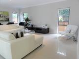 32 Waterclover Drive Upper Coomera, QLD 4209