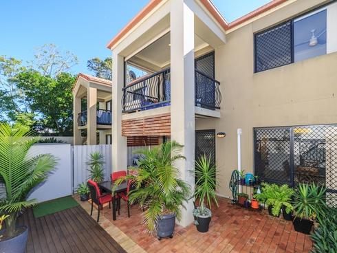 16/267 Ashmore Road Benowa, QLD 4217