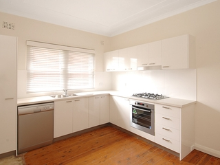1/561 Old South Head Road Rose Bay , NSW, 2029