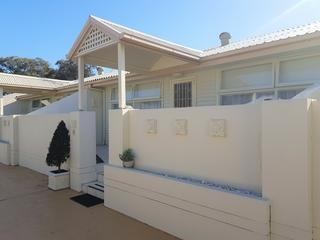 1/37 Tudor Street Belmont , NSW, 2280