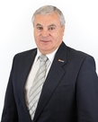 Alan Clark