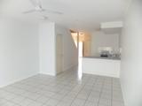 7/531 Varley Street Yorkeys Knob, QLD 4878