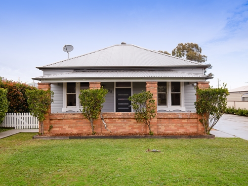 38 Third Street Boolaroo, NSW 2284