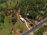 227 Williamson Road Morayfield, QLD 4506