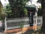14 Kent Street Newtown, NSW 2042