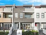 48 Salisbury Lane Rosebery, NSW 2018