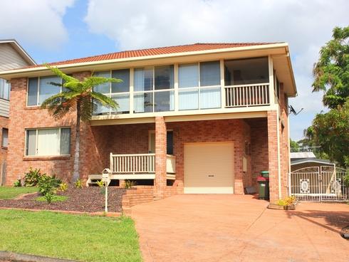 13 Seaview Street Diamond Beach, NSW 2430